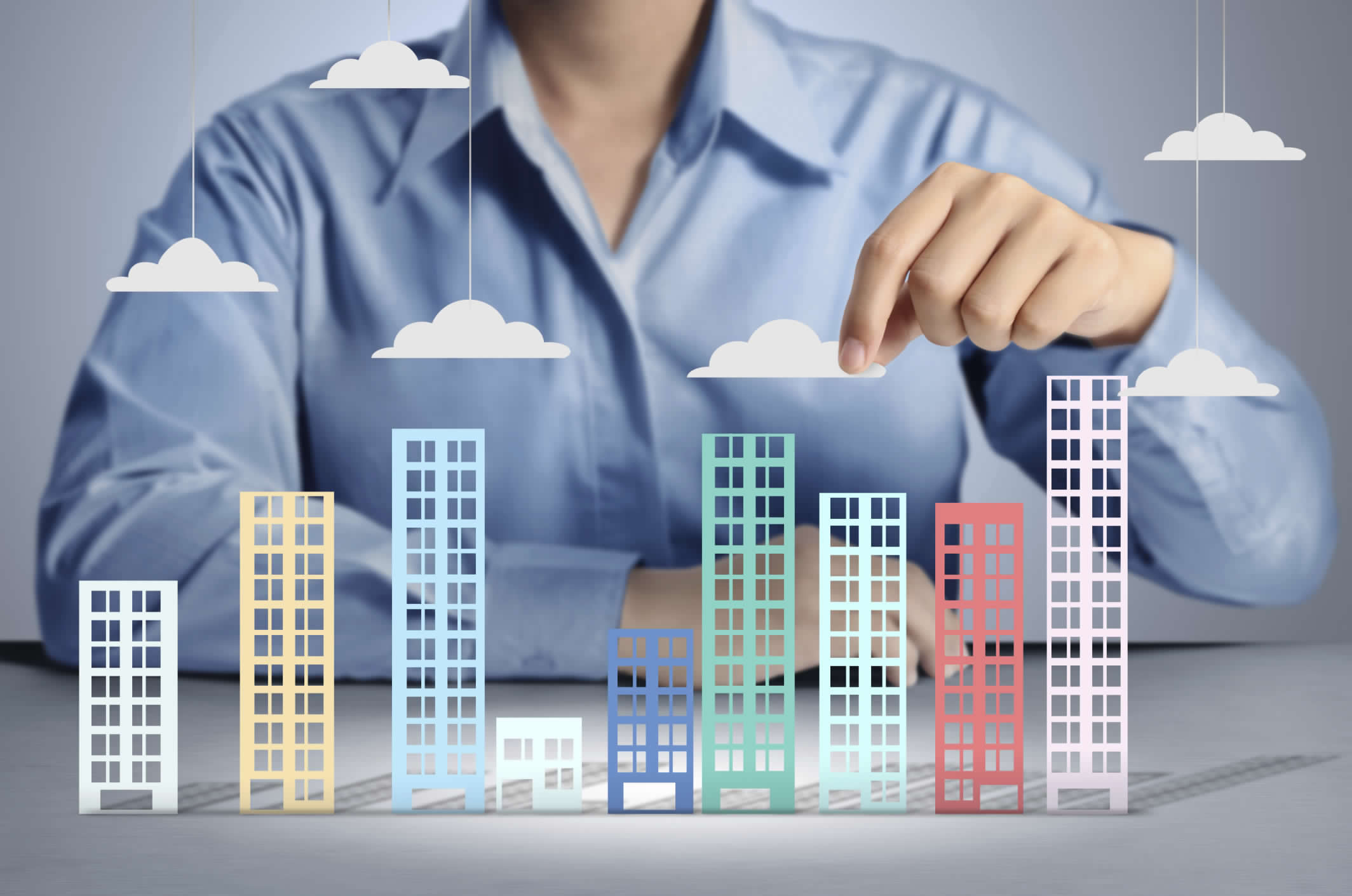 Commercial property investment – the do's and don'ts